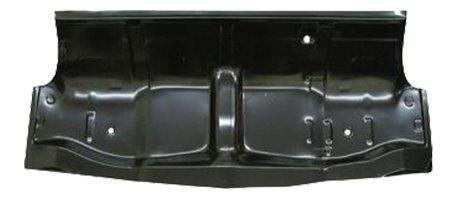 motor city hi performance under rear seat full floor pan. Black Bedroom Furniture Sets. Home Design Ideas