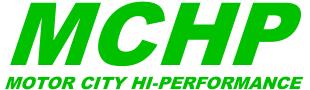 Motor City Hi-Performance